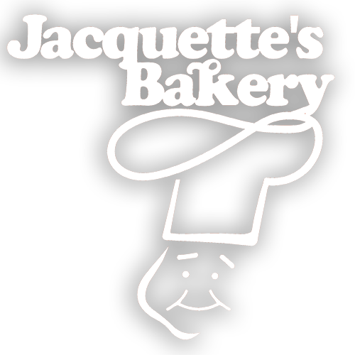 Jacquettes Bakery
